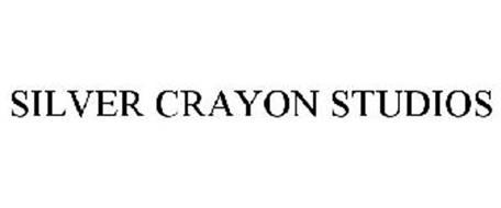 SILVER CRAYON STUDIOS