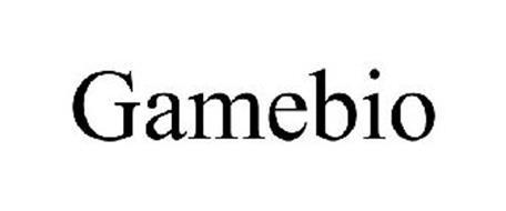 GAMEBIO