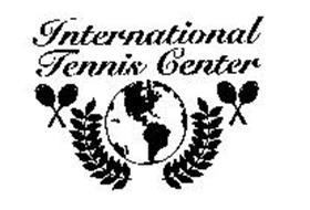 INTERNATIONAL TENNIS CENTER