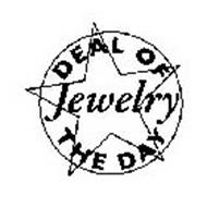 JEWELRY DEAL OF THE DAY