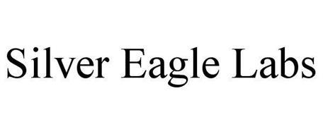 SILVER EAGLE LABS