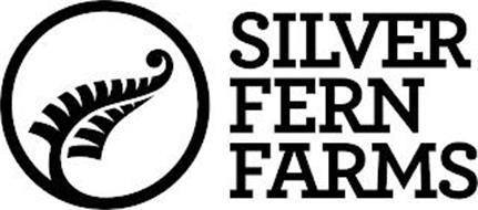 SILVER FERN FARMS