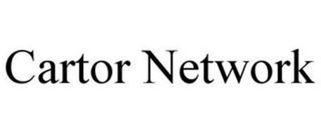 CARTOR NETWORK