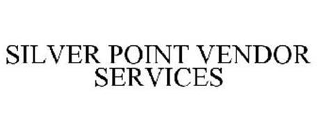 SILVER POINT VENDOR SERVICES