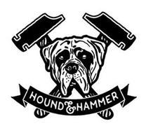 HOUND & HAMMER