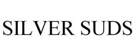 SILVER SUDS