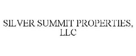 SILVER SUMMIT PROPERTIES, LLC