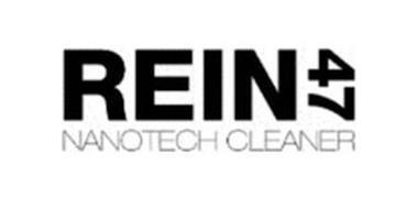 REIN47 NANOTECH CLEANER