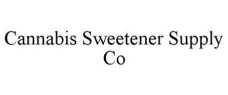 CANNABIS SWEETENER SUPPLY CO