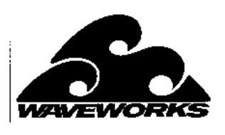 WAVEWORKS