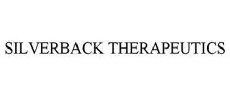 SILVERBACK THERAPEUTICS