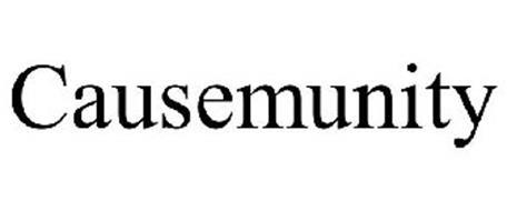 CAUSEMUNITY