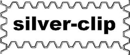 SILVER-CLIP