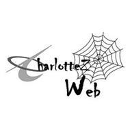 CHARLOTTEZ WEB