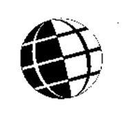 Silverglobe, Inc