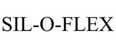 SIL-O-FLEX