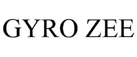 GYRO ZEE