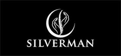 SILVERMAN