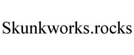 SKUNKWORKS.ROCKS