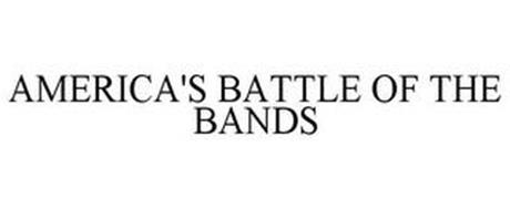 AMERICA'S BATTLE OF THE BANDS