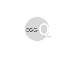 EGG-Q