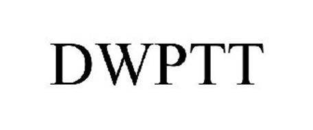 DWPTT