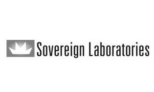 SOVEREIGN LABORATORIES