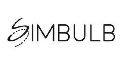 SIMBULB