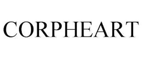 CORPHEART