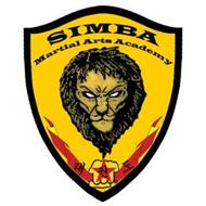 SIMBA MARTIAL ARTS ACADEMY