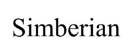 SIMBERIAN