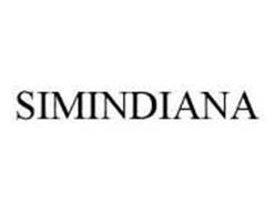 SIMINDIANA