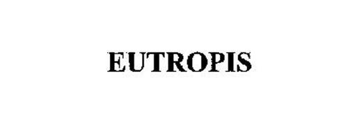 EUTROPIS