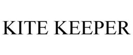 KITE KEEPER