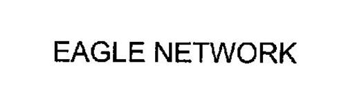 EAGLE NETWORK