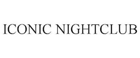 ICONIC NIGHTCLUB