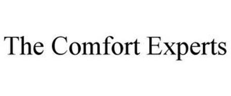 THE COMFORT EXPERTS