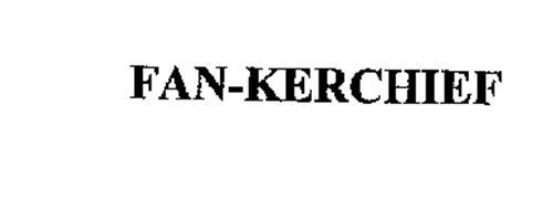 FAN-KERCHIEF