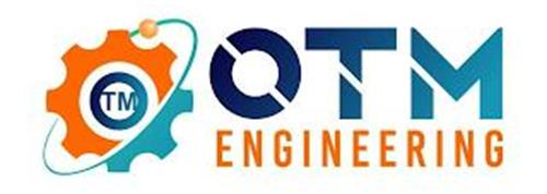 OTM ENGINEERING