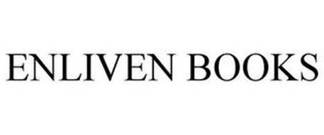 ENLIVEN BOOKS