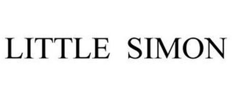 LITTLE SIMON