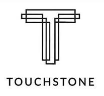 T TOUCHSTONE