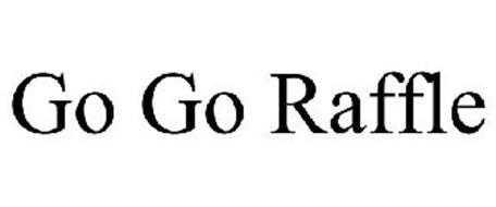 GO GO RAFFLE