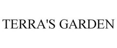 TERRA'S GARDEN