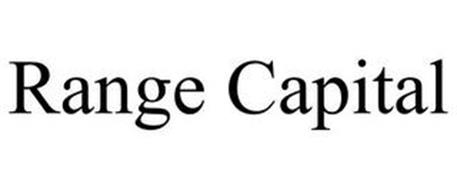 RANGE CAPITAL