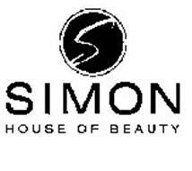 S SIMON HOUSE OF BEAUTY