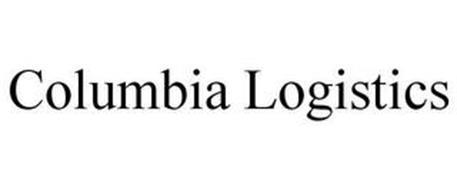 COLUMBIA LOGISTICS