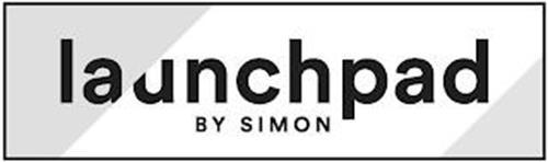 LAUNCHPAD BY SIMON