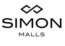 S SIMON MALLS