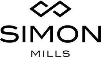 S SIMON MILLS